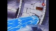 Супермен Класик Анимация Епизод 11 Superman.011 1987