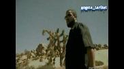 NEW! Ice Cube Ft Musiq Soulchild - Why Me (ВИСОКО КАЧЕСТВО)