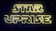 """Тийзър трейлър на филма """" Паралелни светове I : Звездна поява """""""