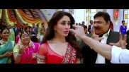 Chammak Challo 720p Hd Full Video Song Upload By Hassan.mp4