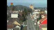Virovitica Slavonija Croatia - Вировитица Славония Хърватия