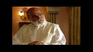 Индия - любовна история 77 еп. (caminho das Indias - bg audio)