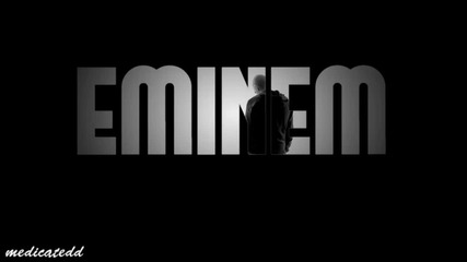Краля! Eminem - Who Knew + Превод
