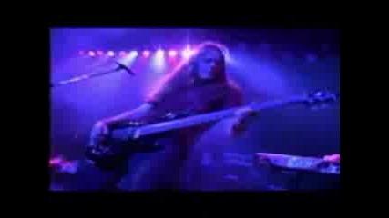 Children Of Bodom - Video & Interview