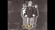 Chilldrin Of Da Ghetto - Its Time To Roll