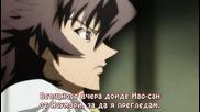 Shiki - 2 епизод бг суб (вградени) Високо качество