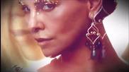 Andrew Rayel & Digital X feat. Sylvia Tosun – Winterburn [asot 748]