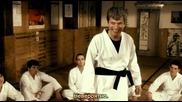 (+bg sub) Реджеп Иведик 3 - Част 3 (филм, 2010)