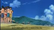 Sora No Otoshimono Епизод 6 bg sub