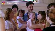 Esperanza Mia: Есперанса има изненада за Томас ( и Томас пее) + Превод
