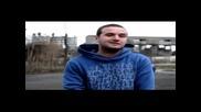 M.w.p. & X feat. Jay , Ita - Moqt Svqt