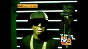Lil Wayne & T - Pain - Got Money