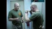 Самозащита - Смъртоносен Удар