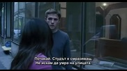 100 Degrees Below Zero / 100 градуса под нулата (2013) Целия Филм с Бг Превод
