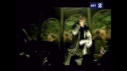 Eminem - Soldier + Превод .music Video