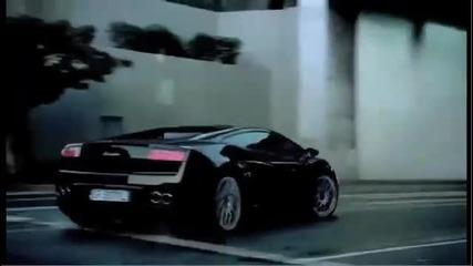 New Drake 2011 ft. Wiz Khalifa - Y'all Kno Dem_!