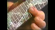 Kansas - Hope Once Again - Live Valley Rock Fest 1995