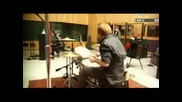 Timbaland Ft. One Republic - Apologize(с превод)(official video)