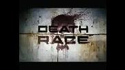 Death Race (2008) Ost - Death Race Main Titles