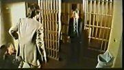 Boss Off San Francisko 1974 /бос На Сан Франциско/ Bos Na San Francisko Ednoglasov Ekshun Chuk Noris