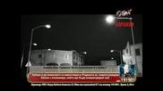 Стефани - След Теб / Stefani - Sled Teb