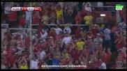 03.09.15 Кипър - Уелс 0:1