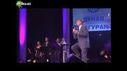 Miroslav Ilic - Bili smo drugovi - превод