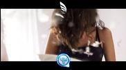 Frank Dattilo - Armageddon (emanuele Congeddu Remix) [vital Soho] -promo-