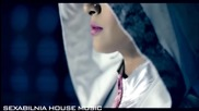 Бас + Индийски Вокал! Painkiller - Miss Pooja Feat Dr. Zeus, Fateh & Shortie - Latest Punjabi Songs