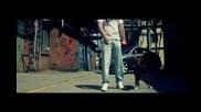 Micfire feat. Som (ginex) Anabol - Ghetto Sound