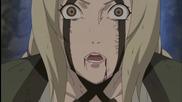 { Бг Субс } Naruto Shippuuden 333 Върховно качество