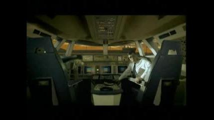 Tribestan - Вдигни Самолета