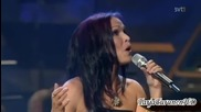 Tarja Turunen - The Reign at Baltic Sea Festival M rkes rsgalan Hd