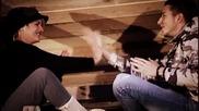 OVO JE FARMA 5 - HIMNA [ OFFICIAL VIDEO 2013 ]