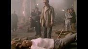 Buffy Break The Ice