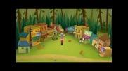 Iggy Arbuckle - Scents & Sense - ability