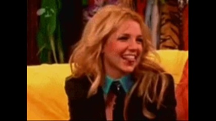 Britney - Beautiful, Funny and Cute