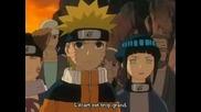 Naruto 188