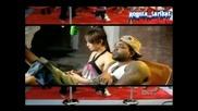 Byrd Gang Feat. Jim Jones,Juelz Santana - Splash (ВИСОКО КАЧЕСТВО)