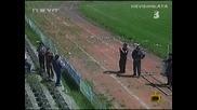 Тъпан Свири - Полицай Се Радва(г. на ефира)09.07.09