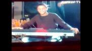 Aleks-tqnkov Tv