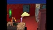 Sims - Раждане На Бебе