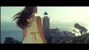 2014   Въпрос На Време - Полина Христодулу   Официално Видео