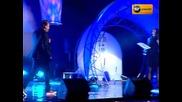 Церемония Награди Бг Радио 2012 - Част 5