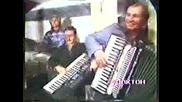 Васко Лазаров - Сандрия