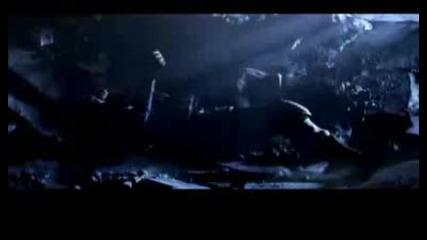 Prototype - Official Intro Cinematic