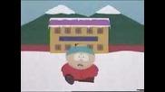 South Park - Най Доброто От Картман - Смях