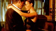 Francis Purcell - Besame mucho | Картините на Rob Hefferan