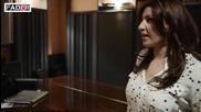 Fader - House Twins (live Dj Set) feat Helena Paparizou from Netplanet Greece