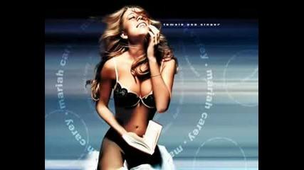 Mariah Carey & T - Pain - Migrate ()